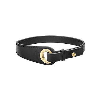 Emporio Armani - Bracelet - Hommes - EGS2708710 -