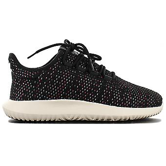 adidas Originals Tubular Shadow CK W - Women's Shoes Black AQ0886 Sneakers Sports Shoes
