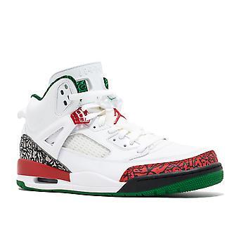 Air Jordan Spizike - 315371-125 - sko
