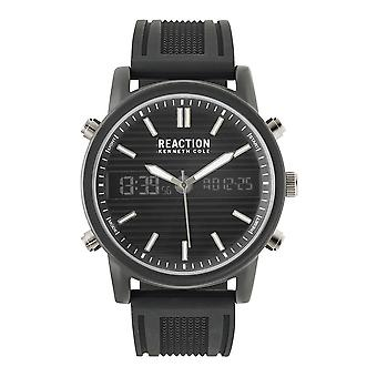 Kenneth Cole Reaction RK50549005 Men's Watch Chronograph