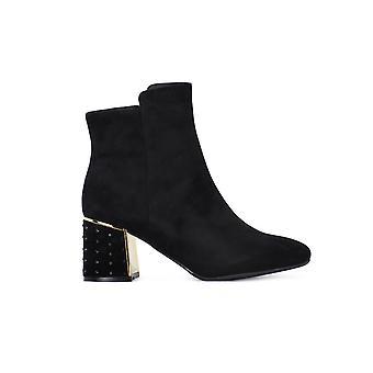 CafeNoir LA508010 universal all year women shoes