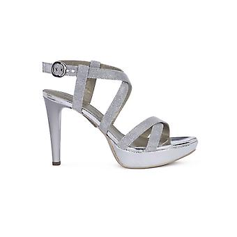 Nero Giardini 908490705 ellegant summer women shoes