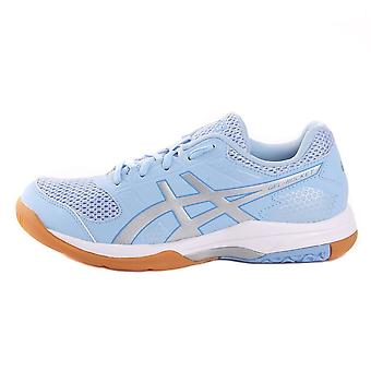 Asics Gelrocket 8 B756Y3993 volleyball all year women shoes