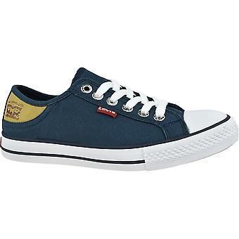 Levi'S Stan Buck Lady 22298473317 universal ympäri vuoden naisten kengät