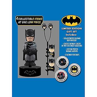 Batman Limited Edition Gift Set (Case Of 6)