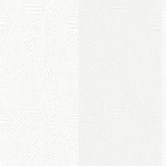 Sakkara Galena White Wallpaper Holden 65601