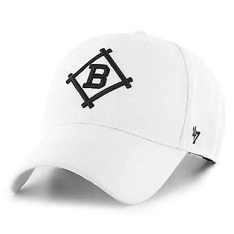 47 Brand Adjustable Cap - MVP Brooklyn Dodgers Cooperstown