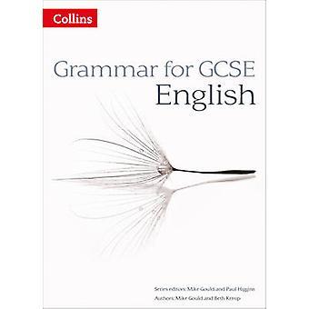Grammatica voor VWO Engels door Mike Gould