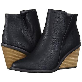 Dr. Scholl's Women's Ankle Boot