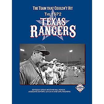 Baseball Research Journal (BRJ) - Volume 48 #2 by Society for America