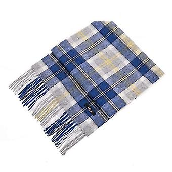 UGG AUZLAND Pure Wool Scarf 170CM x 30CM AUSCS-033