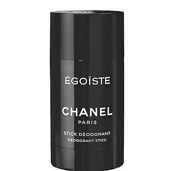 Chanel - Egoiste Pour Homme DEO - 75ML