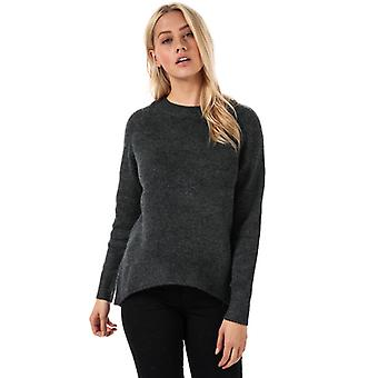 Women's Only Orleans Jumper in Grey