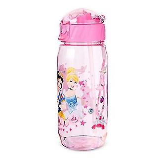 Eco Friendly Kinder trinken Cartoon Wasserflaschen