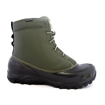 The North Face Tsumoru Boots NF0A3MKSBQW1 universal all year men shoes