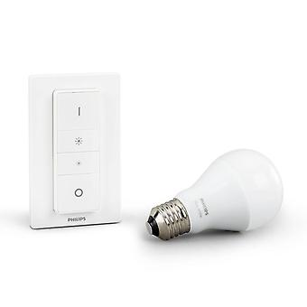 Hue White Trdl Dimmer Kit E27