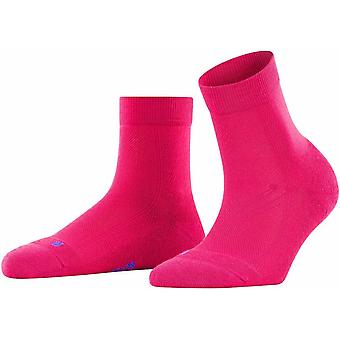 Falke Cool Kick Sokker - Gloss Pink