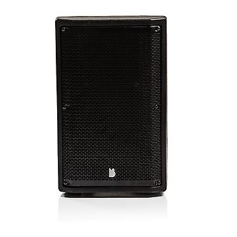 """Gamma 10"""" passive 300w rms 8 ohm poly-carbonate installation speaker"""