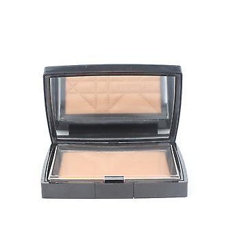 Dior Dior Bronz Bronzer 002 Honey Tan 0.35oz/10g Nou cu Cutie