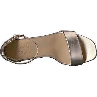 Naturalizer Women's Joy Heeled Sandal