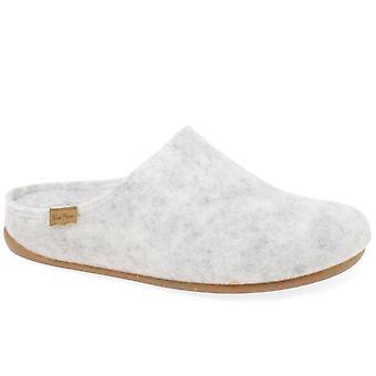 Toni Pons Mona Womens Mule Slippers
