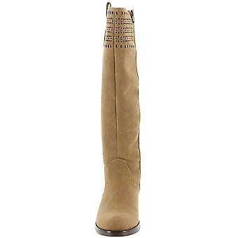 Xoxo Women's Shoes Steiber Closed Toe Over Knee Fashion Boots