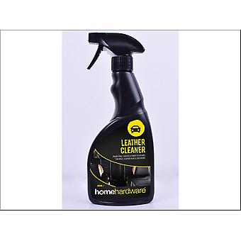 Home Label Leather Cleaner 500ml