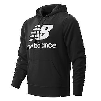 Uusi Balance MT03578 MT03578BK universal miesten puserot