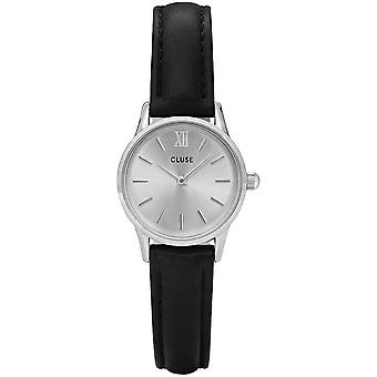 Cluse watch la vedette cl50014