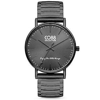 Co88 watch 8cw-10060