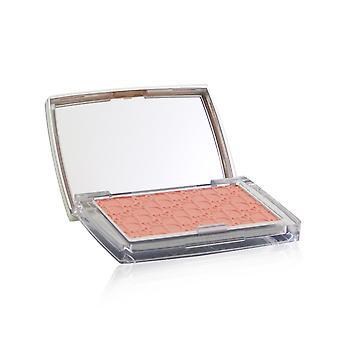 Dior zákulisí růžové záře # 004 korálů 258663 4.6g/0.16oz