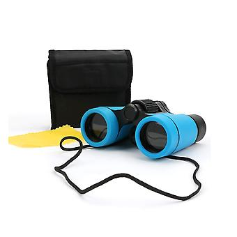 Scotamalone kids binoculars- bird watching - educational learning - hunting - hiking - birthday pres