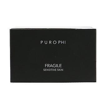 PUROPHI Fragile Sensitive Skin (Face Cream) 50ml/1.7oz
