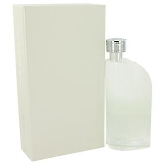 Insurrection II Pure by Reyane Tradition Eau De Toilette Spray 3 oz / 90 ml (Men)