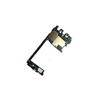 Original Unlock Motherboard For Sony Xperia C5