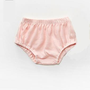 Cotton Baby Underwear Panties