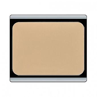 Artdeco Camouflage Cream (Health & Beauty , Personal Care , Cosmetics , Cosmetic Sets)