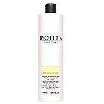 Byothea Normalizing Cleansing Milk 500 Ml