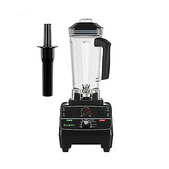 Professional Smart Timer Pre-programed Blender Mixer Juicer