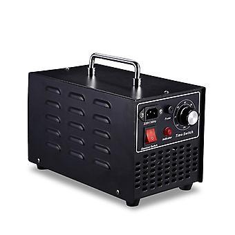 Generator Luftreiniger, Ozon-Desinfektionsmaschine