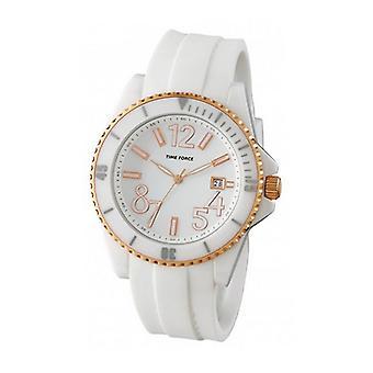 Ladies'Watch Time Force TF4186L11 (Ø 40 mm)