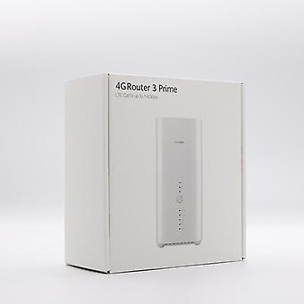 B818 4g Router 3 Prime Lte Cat19 Router
