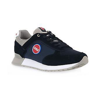 colmar 003 travis color sneakers fashion