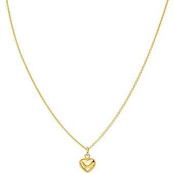 Glöd 201.0035.42 Halsband för kvinnor