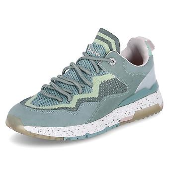Dockers 48JL201702880   women shoes