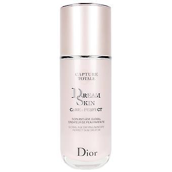Dior Capture Total Dreamskin Care & Perfect 50 ml
