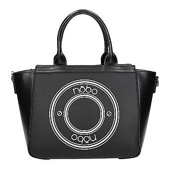 Nobo ROVICKY99820 rovicky99820 sacs à main pour femmes de tous les jours