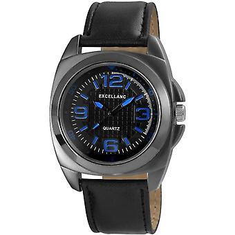Excellanc293171000008 - Men's watch