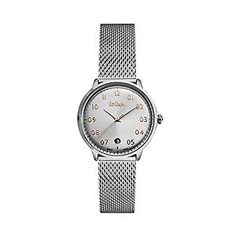 Lee Cooper Elegant Watch LC06992.330