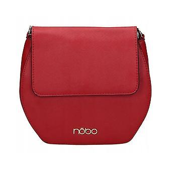 nobo ROVICKY44570 rovicky44570 everyday  women handbags